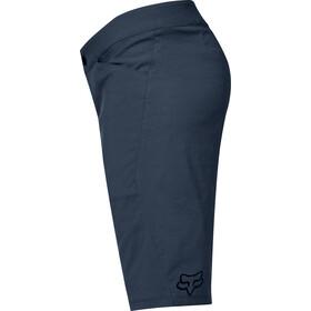 Fox Ranger Lite Shorts Heren, navy